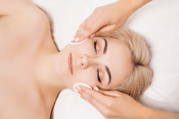 What's a Clycolic Acid Peel?
