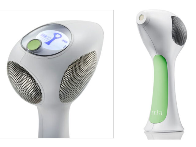 Tria Hair Removal Laser Review